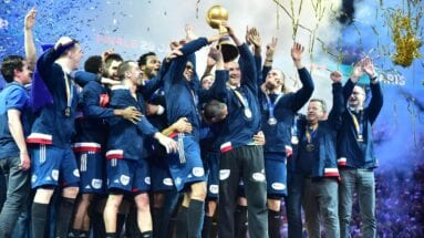 L\'équipe de France Handball : 3 concepts pour comprendre