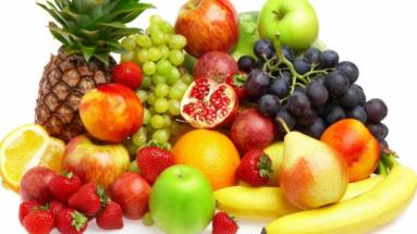 6 aliments pour avoir de l\'énergie toute la journée