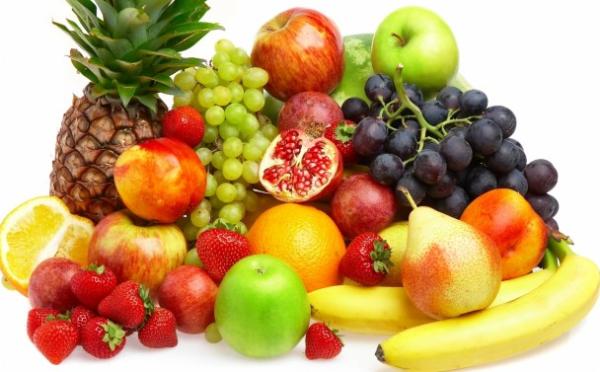 6 aliments pour avoir de l'énergie toute la journée