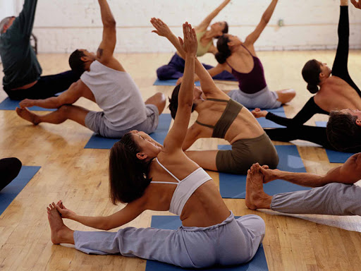 Les bienfaits du stretching en 5 étapes