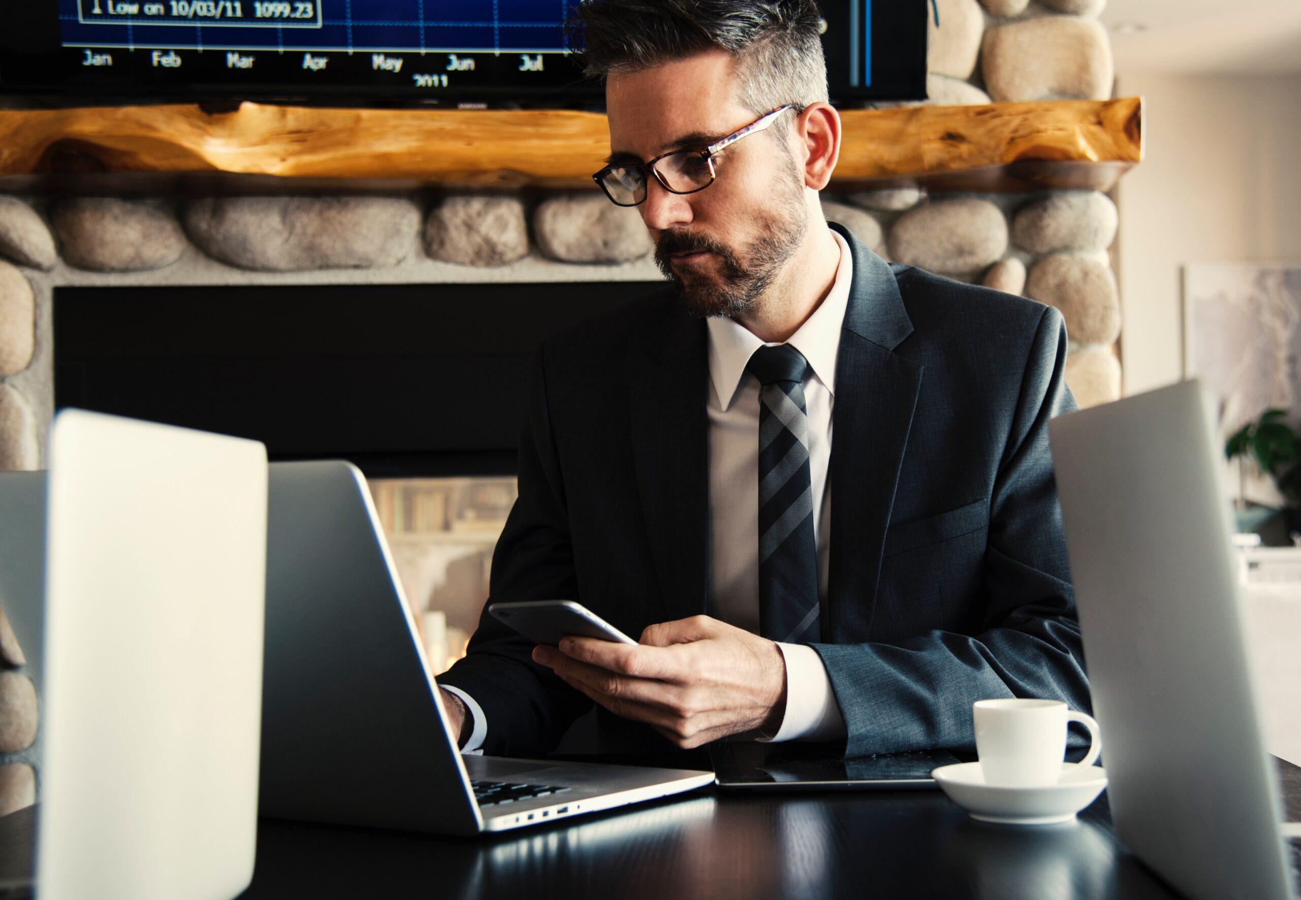 Le coaching des chefs d'entreprise pour le renouvellement des pratiques managériales ?
