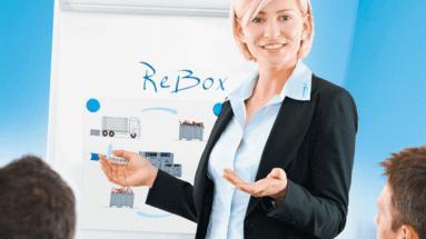 Donner un nouvel élan avec le coaching entreprise