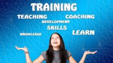 Avez-vous toutes les compétences clés en interne ?