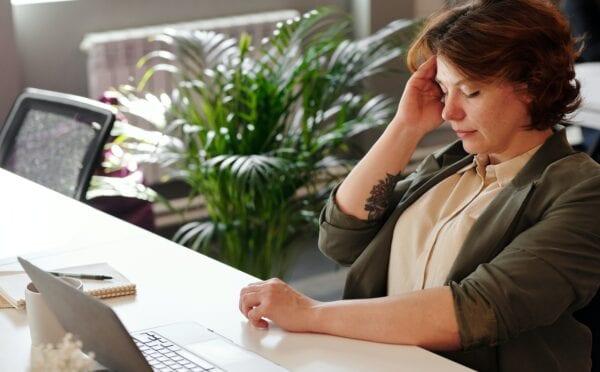 Les 5 clés pour éviter les migraines
