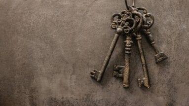 Formation coaching : 3 clés pour un bon choix