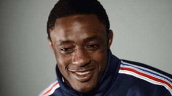 Rugby : Yannick Nyanga, parcours d'un battant