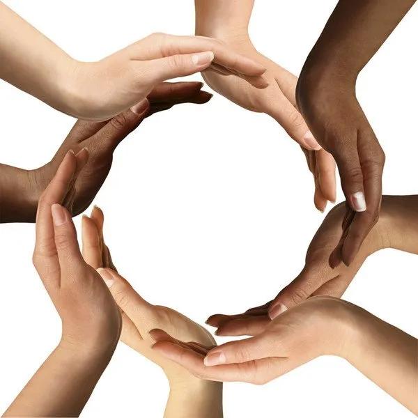 Le team Building : un levier pour dynamiser un collectif