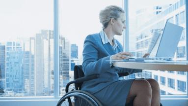 Quelle place pour le travailleur handicapé dans l\'entreprise ?