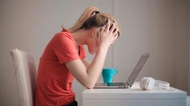 Comment démystifier le stress en 3 questions