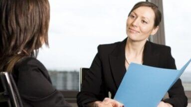 Toutes les clés pour préparer un entretien d\'embauche