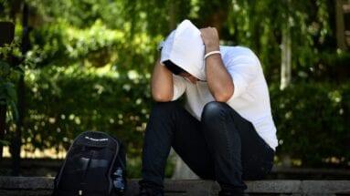 Apprendre à gérer son stress avant une compétition