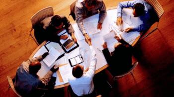 Pourquoi animer une réunion est inutile...
