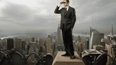 Vivre la transition professionnelle