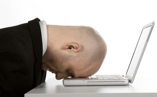 7 conseils pour éviter la procrastination et gérer efficacement son temps