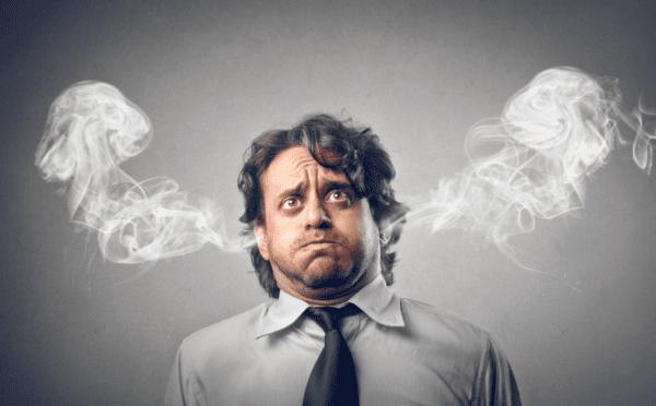Comment gérer son stress au quotidien