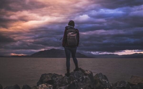 Comment libérer son esprit grâce aux activités extérieures