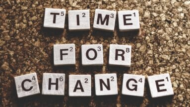 Comment faire accepter le changement en entreprise ?