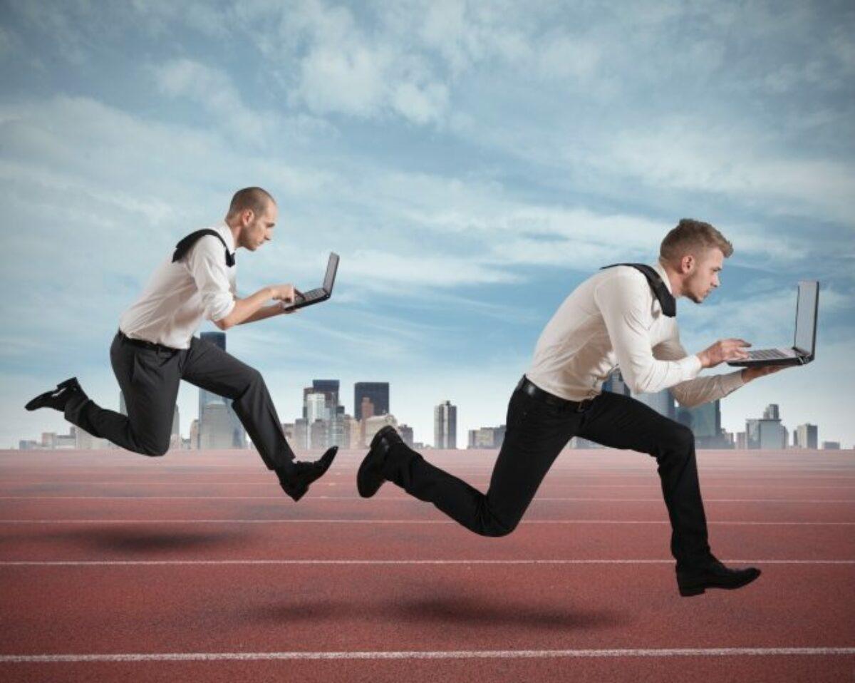 Analyse de la concurrence : comment avoir une vision claire