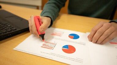 L\'importance du diagnostic dans sa stratégie d\'entreprise