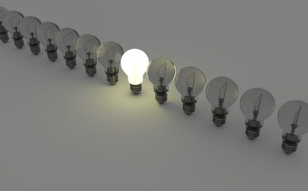 Idée de business : les étapes pour la concrétiser