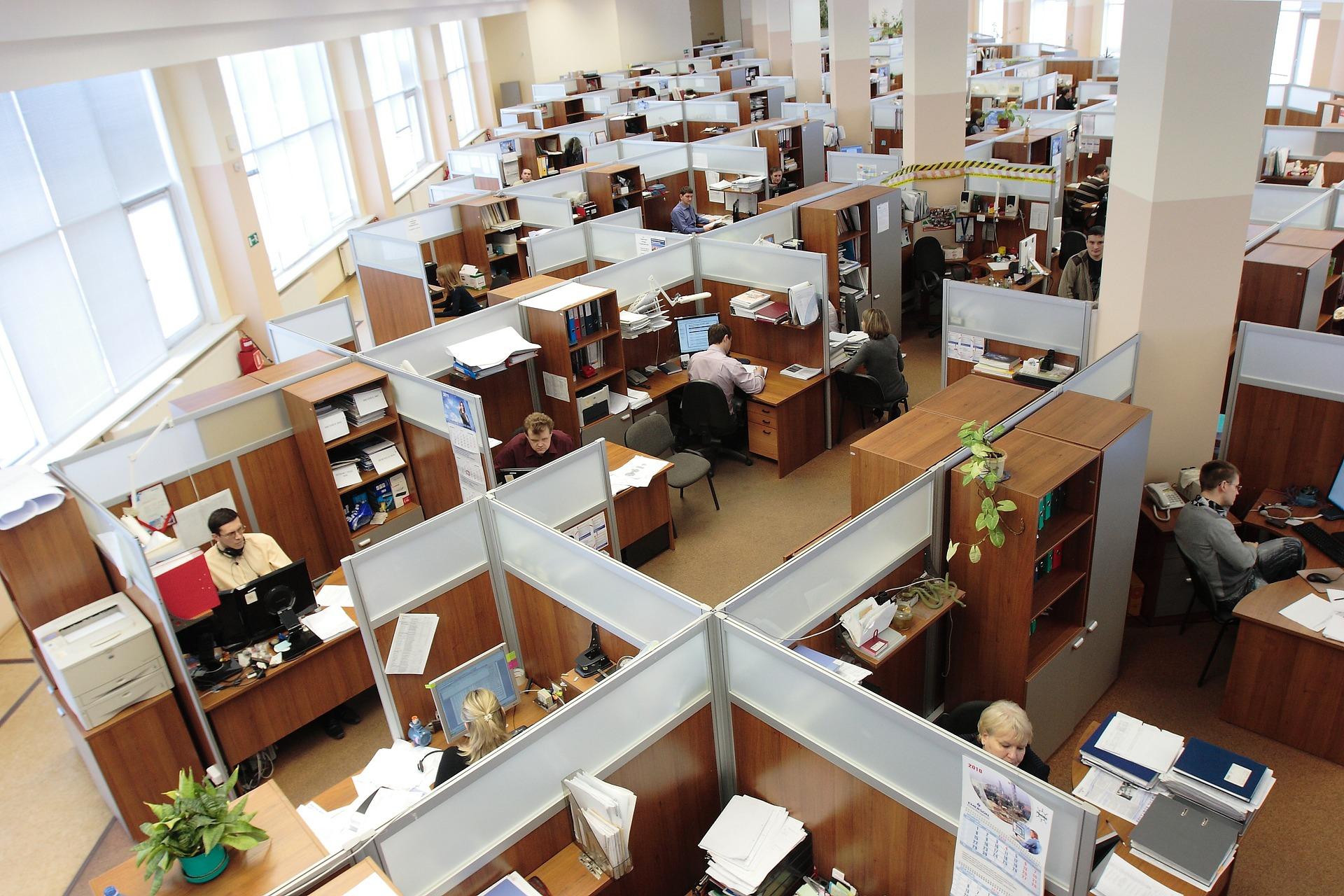 Comment impliquer les salariés ?
