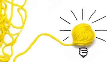 Comment favoriser l\'innovation technologique ?
