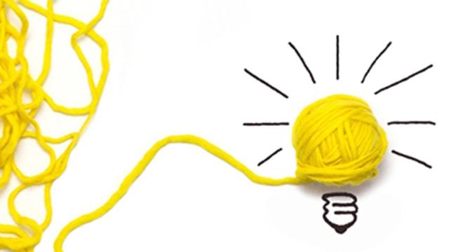 Comment favoriser l'innovation technologique ?