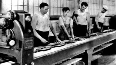 Lean management : bon ou mauvais pour les salariés ?