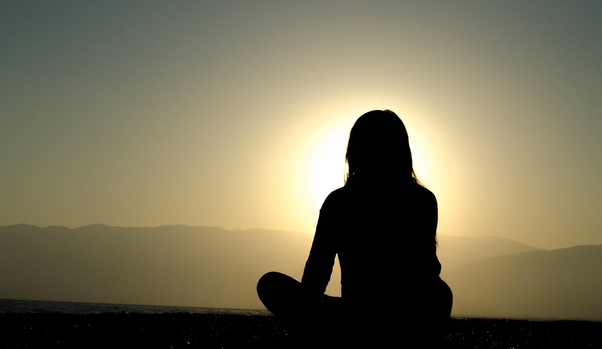 Quelle forme de méditation choisir, pour quels bienfaits ?
