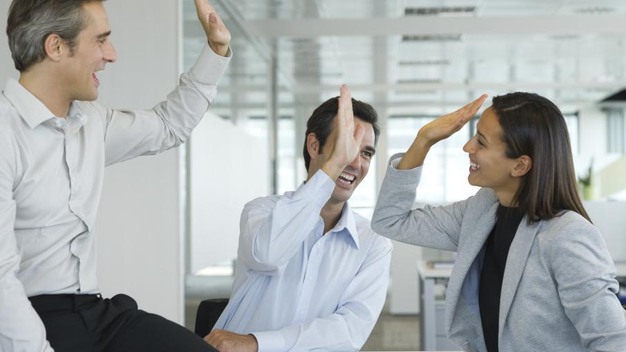 Comment augmenter la motivation des salariés ?
