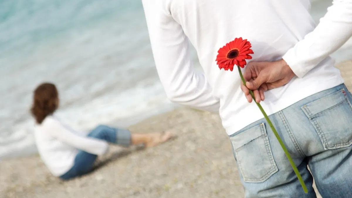 Comment renouer le dialogue après une dispute dans un couple ?