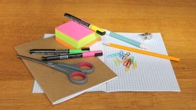 Comment préparer une rentrée scolaire sereinement ?