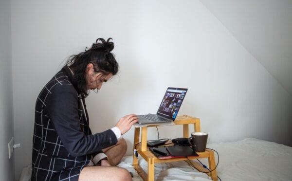 Travailler à domicile : comment y parvenir ?