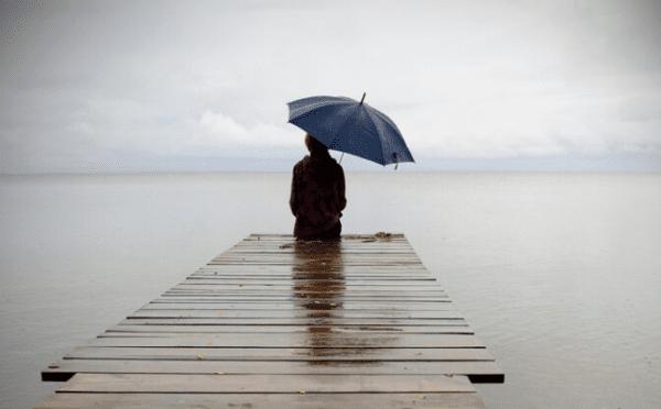 Comment vaincre la solitude ?