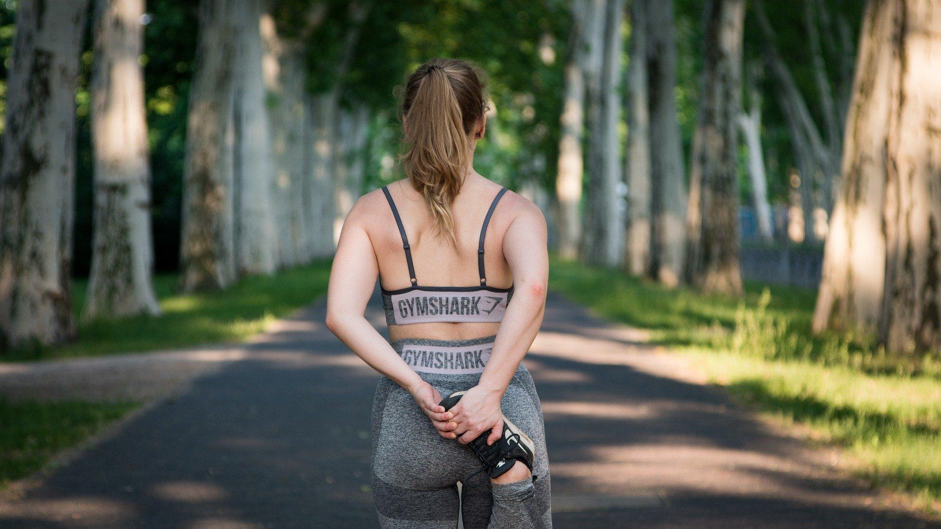 Gérer l'intersaison : conseils et astuces pour les athlètes