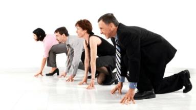 Comment optimiser la compétitivité de son entreprise ?