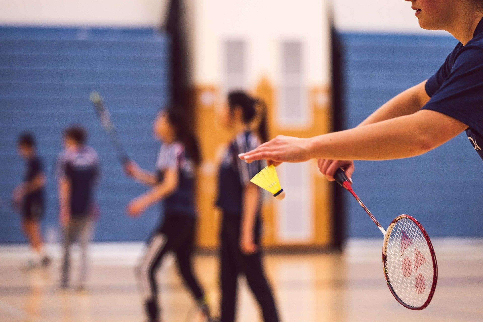 Rentabiliser un club de sport : un défi