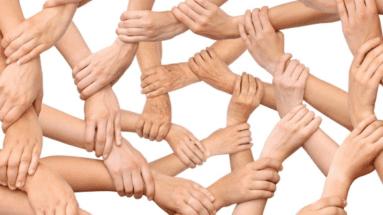 Mobiliser ses bénévoles