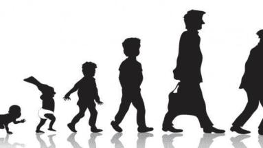 Longévité : astuces simples pour avoir une longue vie