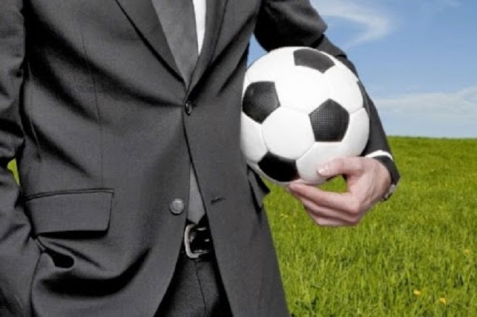 Manager une équipe : les bonnes pratiques pour gérer une star