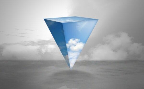 Comment sortir du triangle Dramatique ?