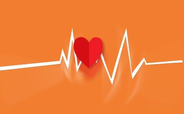 La cohérence cardiaque : une aide pour contrer le stress ?