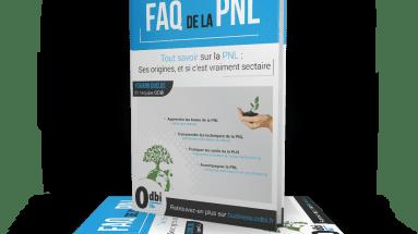 FAQ de la PNL