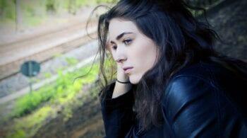 3 signaux qui indiquent une perte de confiance en soi