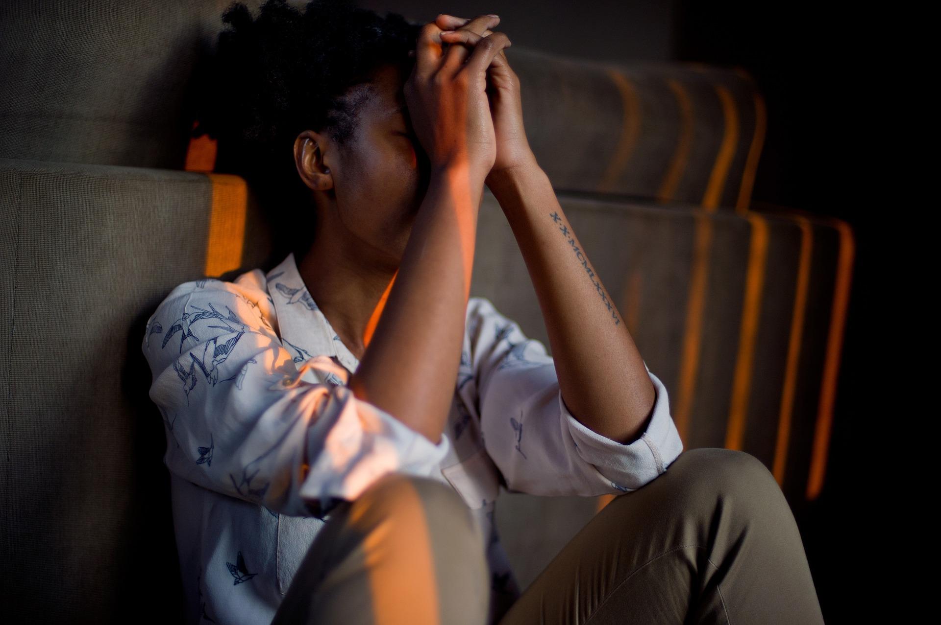 Votre hypersensibilité émotionnelle : 4 conseils pour mieux la gérer