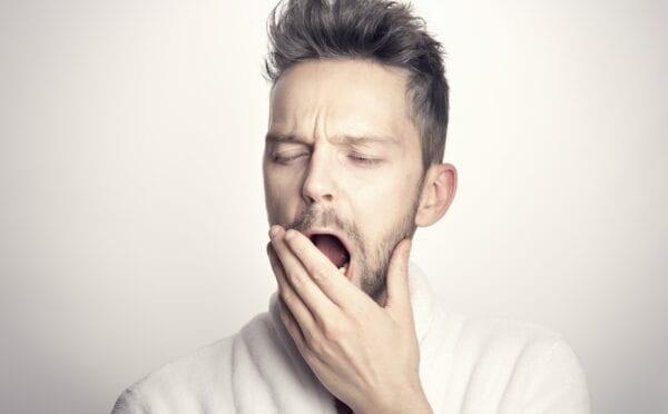 Pourquoi le manque de sommeil nuit à vos capacités cognitives ?