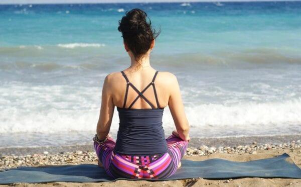 La méditation ralentit le vieillissement de votre cerveau