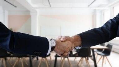 Recherche d'emploi : comment préparer l'après-crise ?