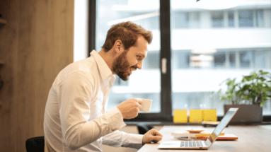 Comment s'adapter au management à distance ?