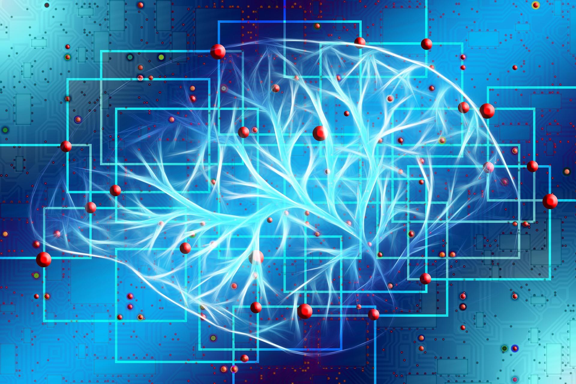 Notre niveau d'intelligence est-il gravé dans notre code génétique ?
